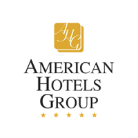 american-hotels-group