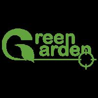 greengarden