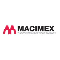 macimex