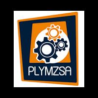 plymza