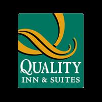 quality_inn