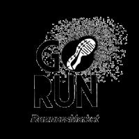 runnersmarket
