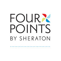 four-points